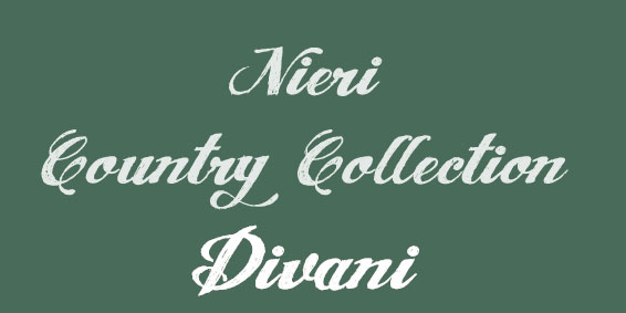 NIERI Country Collection
